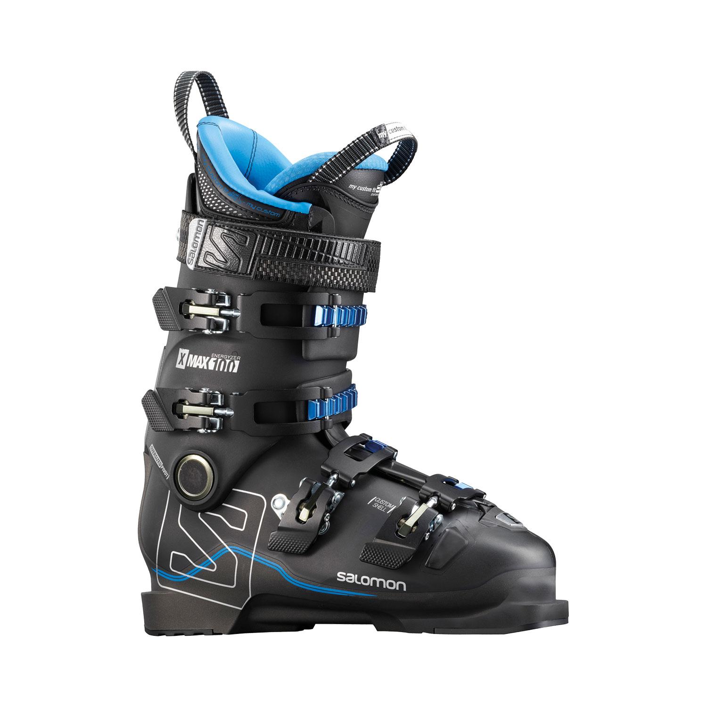 Salomon X MAX 100 Herren Skischuhe