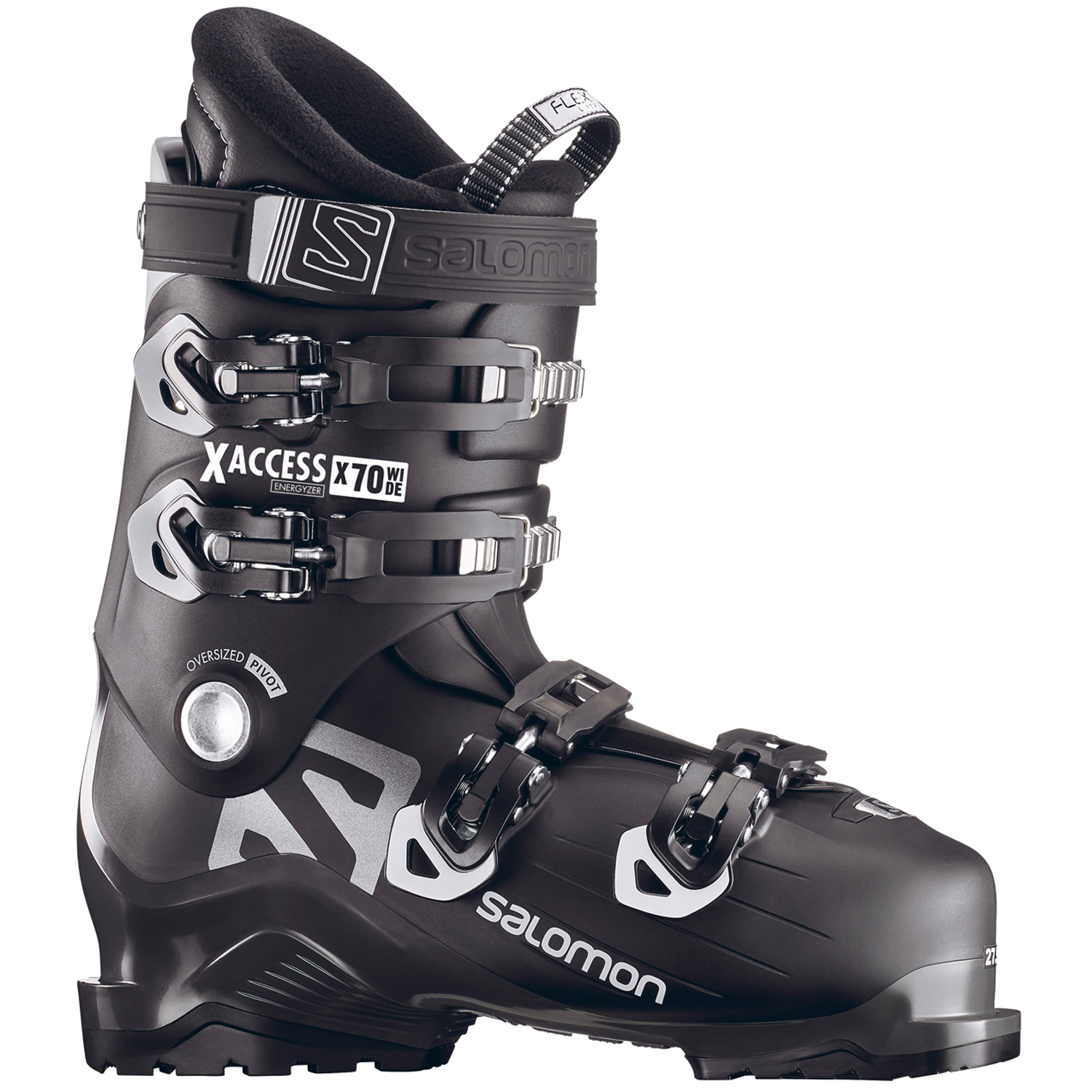 Salomon X ACCESS X70 wide Herren Skischuhe