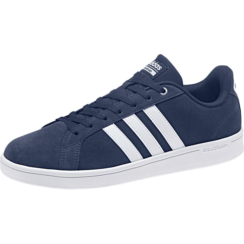 adidas neo CLOUDFOAM ADVANTAGE Herren Sneaker – Bild 2