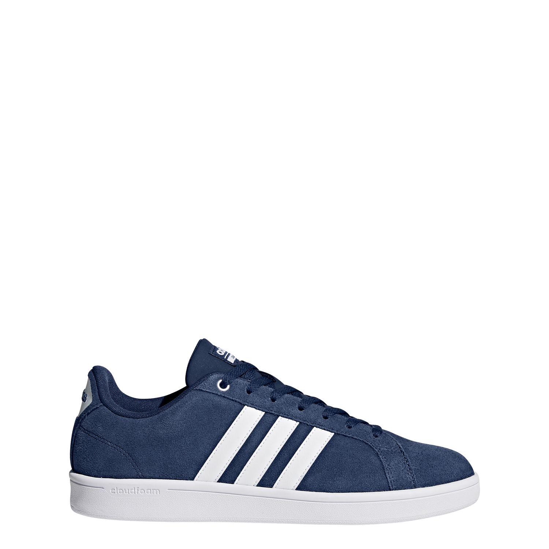 adidas neo CLOUDFOAM ADVANTAGE Herren Sneaker – Bild 3