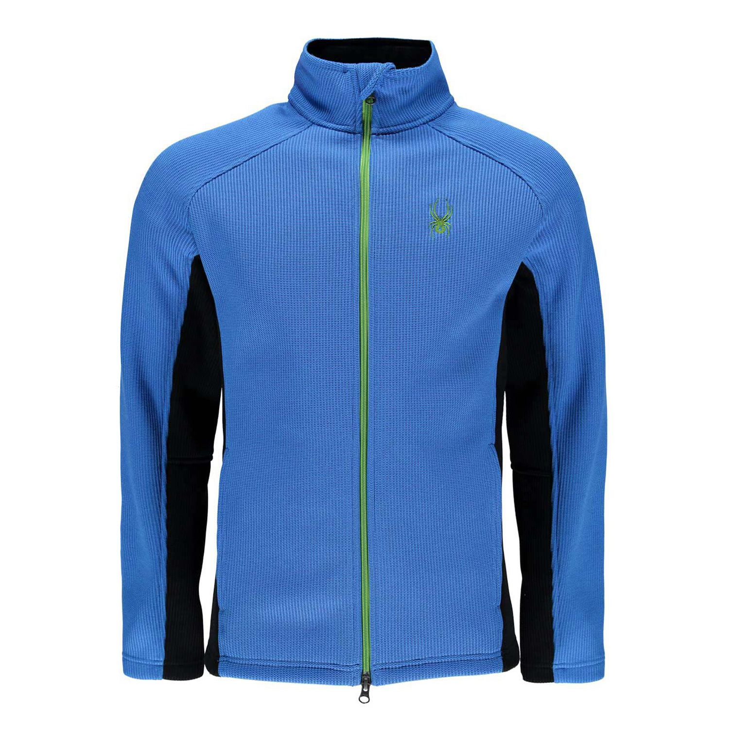 spyder outbound tailored jacke dry