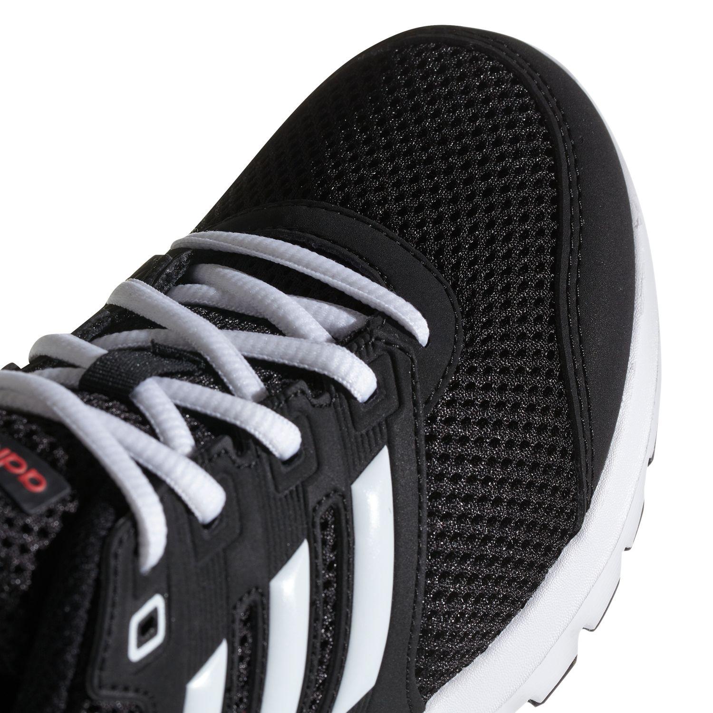 online store 2318e 7ca24 adidas duramo lite 2.0 w Damen Laufschuhe – Bild 3