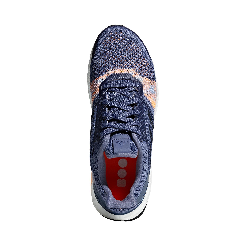 Adidas UltraBOOST ST Damen Laufschuhe – Bild 3