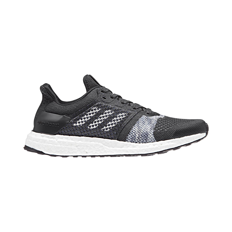 Adidas UltraBOOST ST Damen Laufschuhe – Bild 1