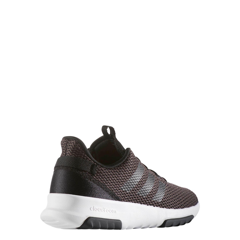adidas Cloudfoam Racer TR Herren Sneaker – Bild 3