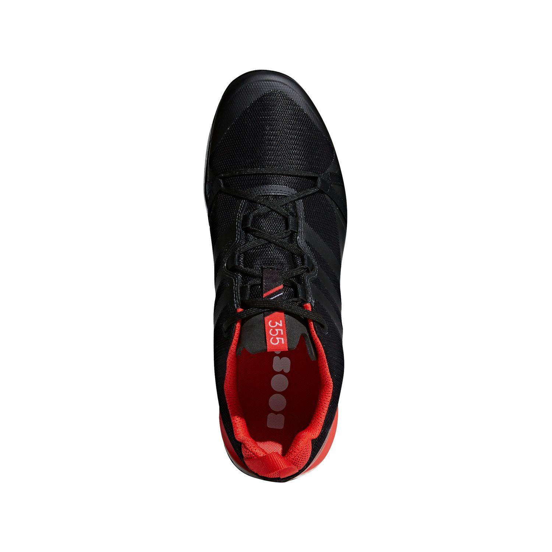 adidas TERREX Agravic GTX Herren Trekkingschuhe – Bild 3