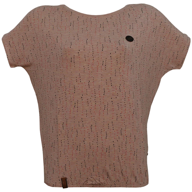 Naketano Ada Shelby Damen T-Shirt