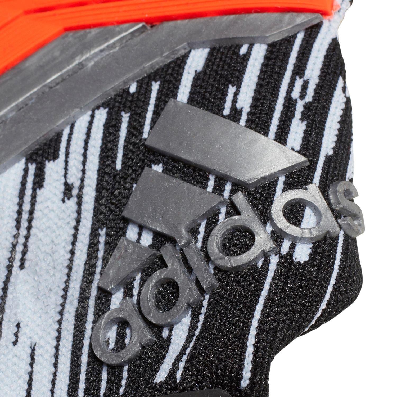 adidas Predator 18 Pro Manuel Neuer Herren Torwarthandschuhe – Bild 3