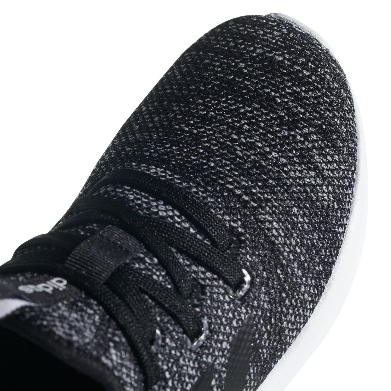 adidas Cloudfoam Pure Damen Laufschuhe – Bild 3