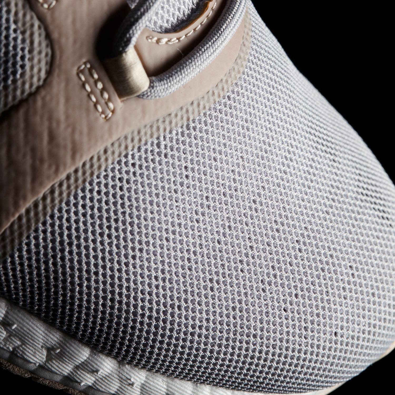 adidas PureBoost X TR 2 Damen Laufschuhe – Bild 4