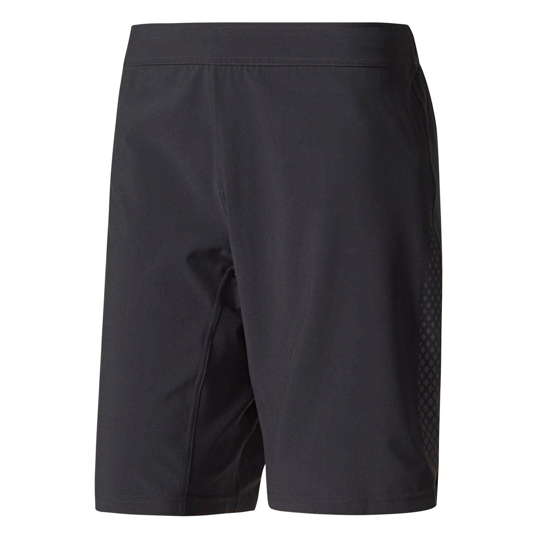adidas Crazytrain Herren Shorts – Bild 1