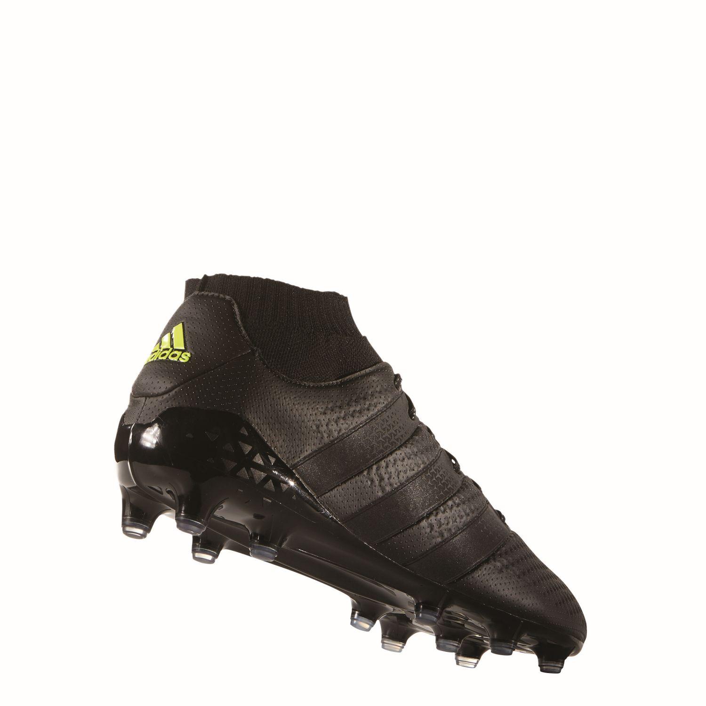 adidas ACE 16.1 Primeknit FG Nocken Fußballschuhe – Bild 7
