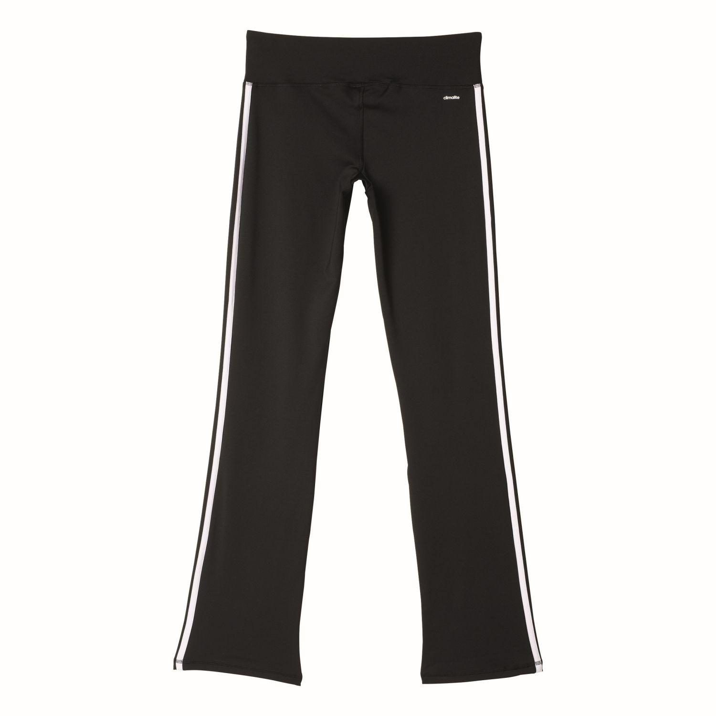 adidas Basic 3S Pant Herren Trainingshose – Bild 2