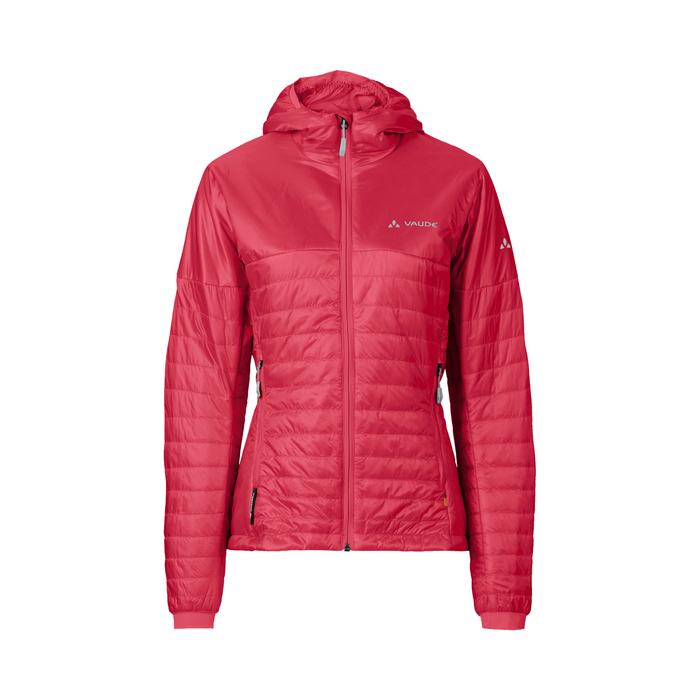 Vaude Freney Jacket III Damen Outdoorjacke – Bild 1