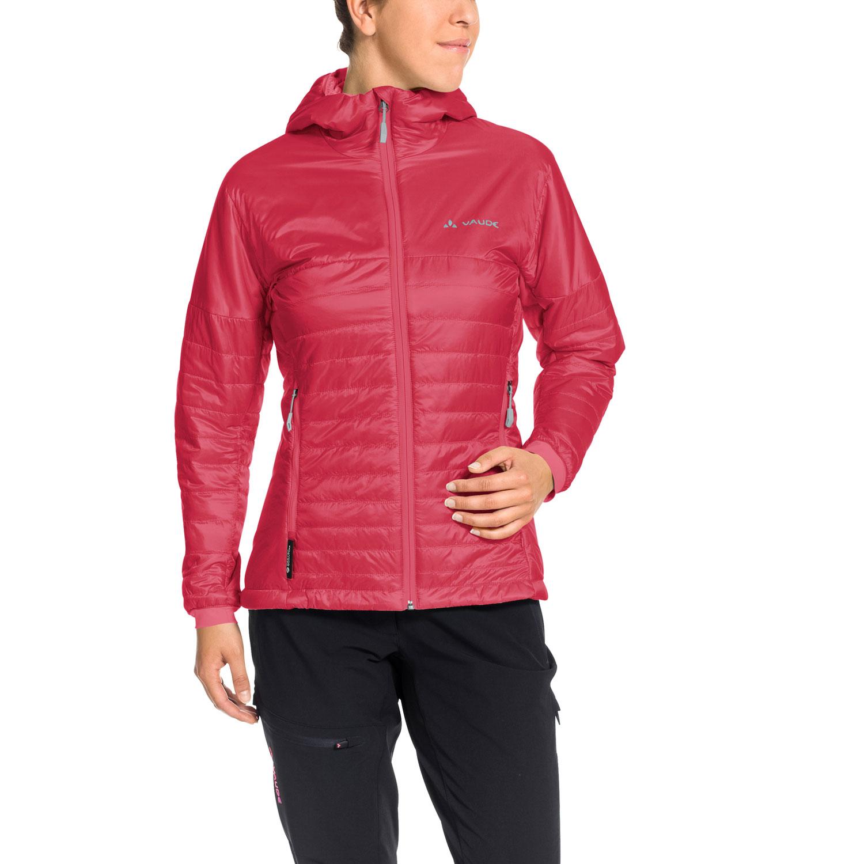 Vaude Freney Jacket III Damen Outdoorjacke – Bild 3