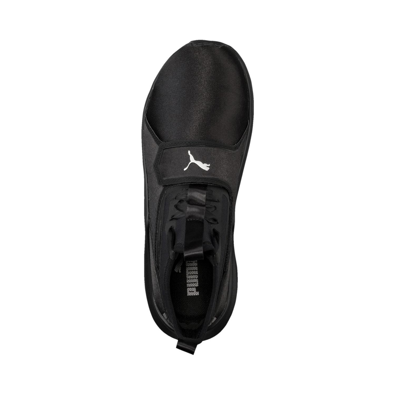 Puma Phenom Satin EP Damen Sneaker – Bild 3