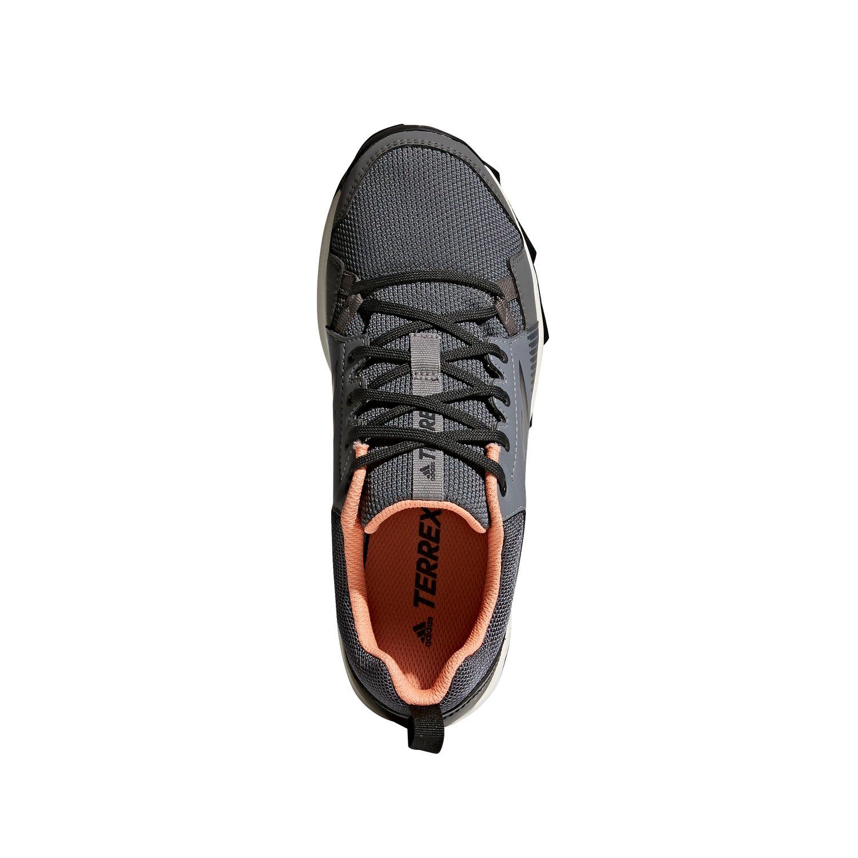 adidas Terrex Tracerocker GTX Damen Trailrunning-Schuh – Bild 3