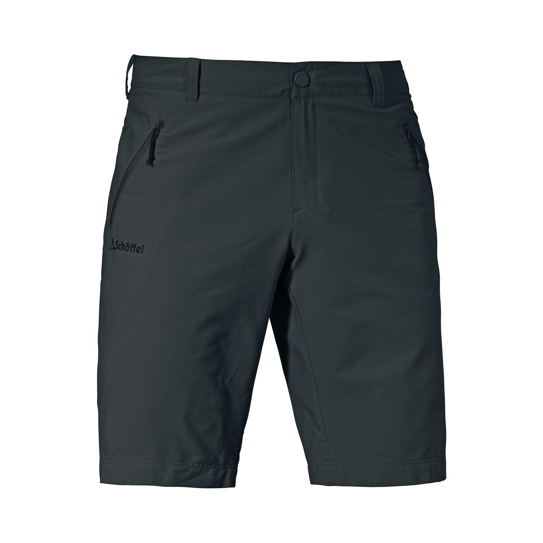 Schöffel Sirdal1 Herren Shorts – Bild 1