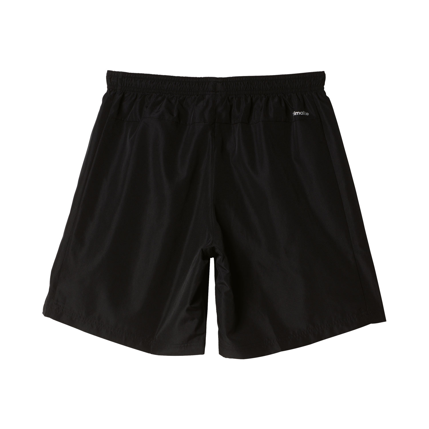adidas Base Plain Short Woven Herren Trainingsshort – Bild 2