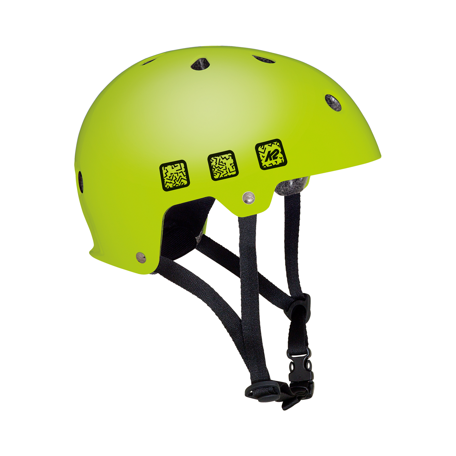 K2 Jr. Varsity Kinder Helm