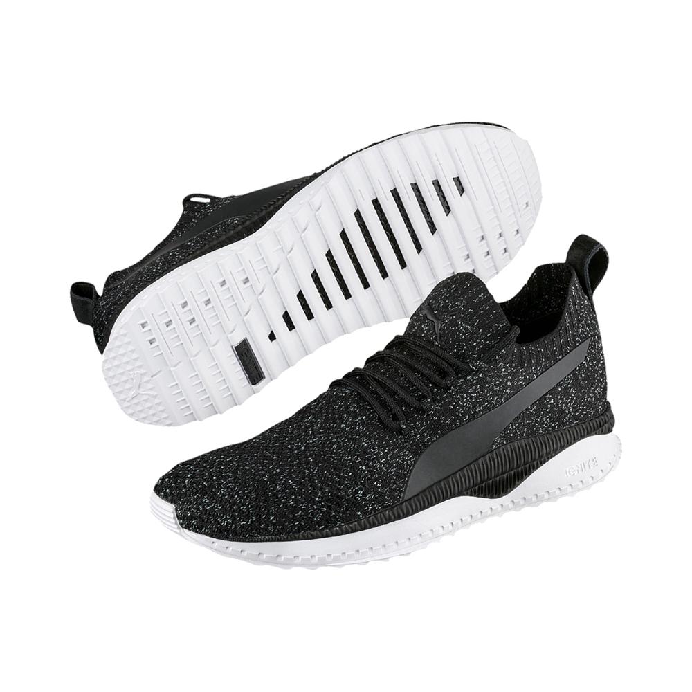 Puma TSUGI Apex evoKNIT Herren Sneaker – Bild 1