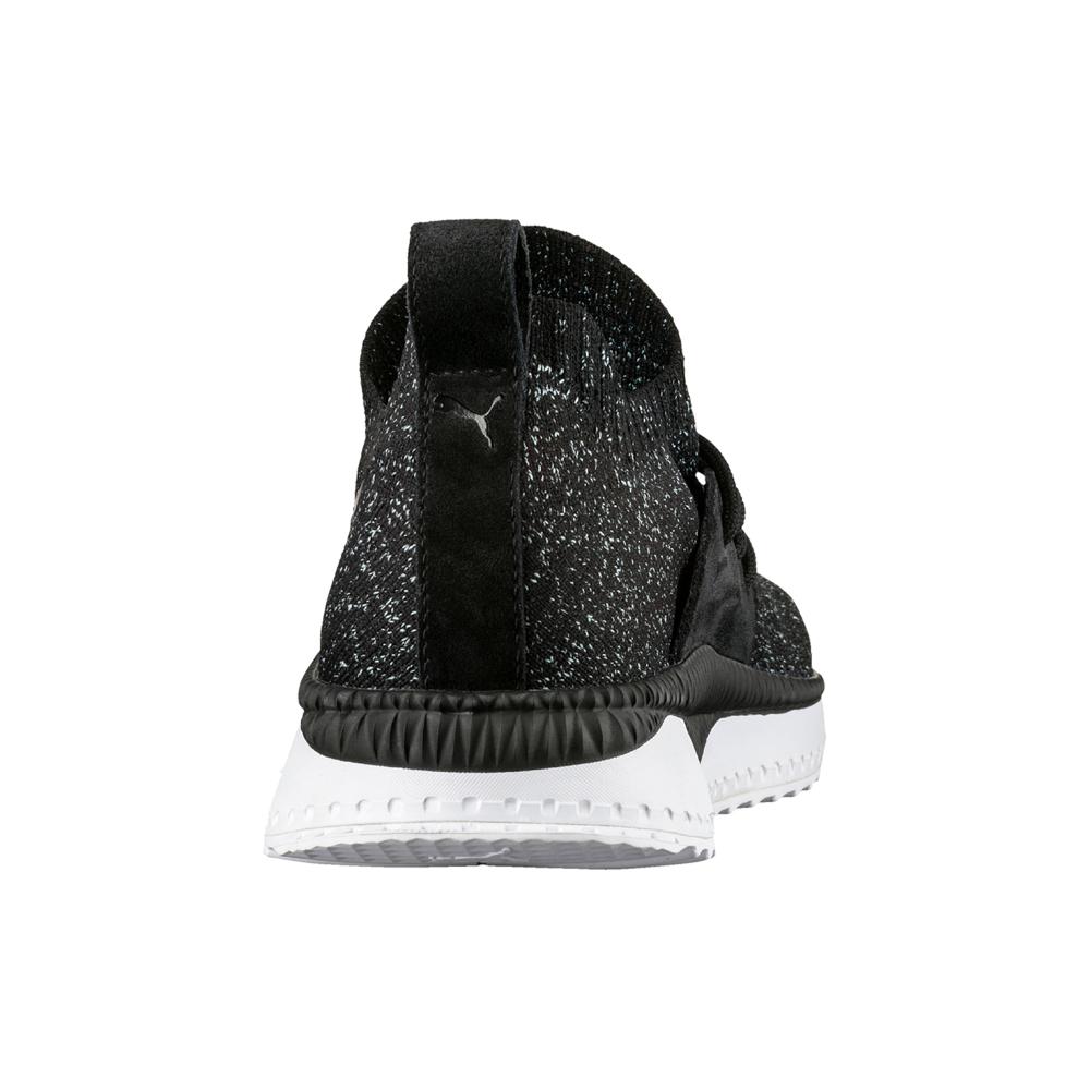 Puma TSUGI Apex evoKNIT Herren Sneaker – Bild 4