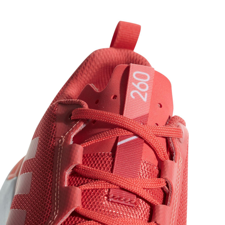 adidas Terrex CMTK Damen Traillaufschuhe – Bild 4