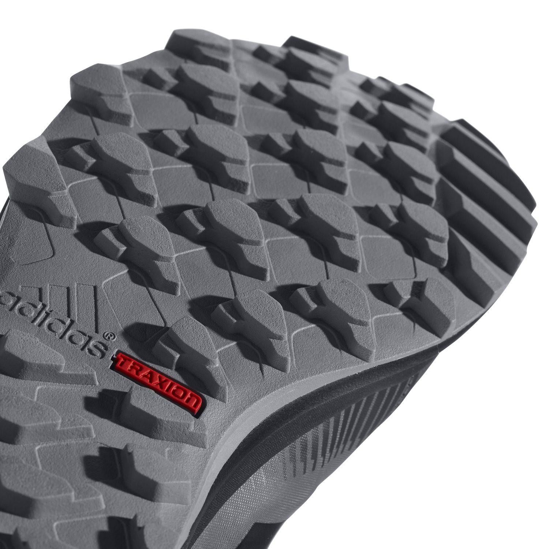 adidas Terrex Tracerocker Damen Traillaufschuhe – Bild 5