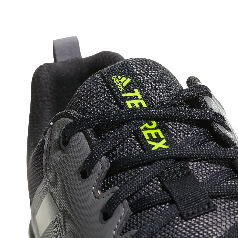 adidas Terrex Tracerocker Herren Traillaufschuhe – Bild 4