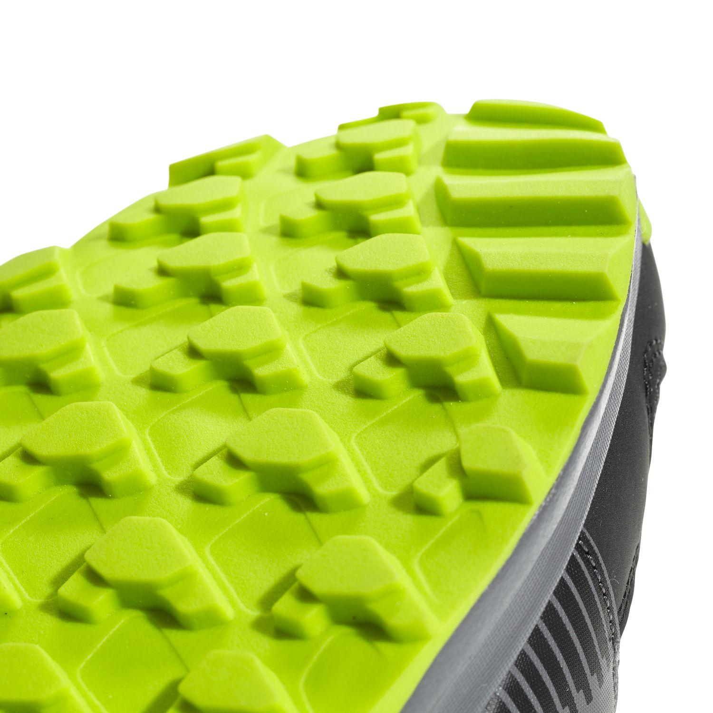 adidas Terrex Tracerocker Herren Traillaufschuhe – Bild 5