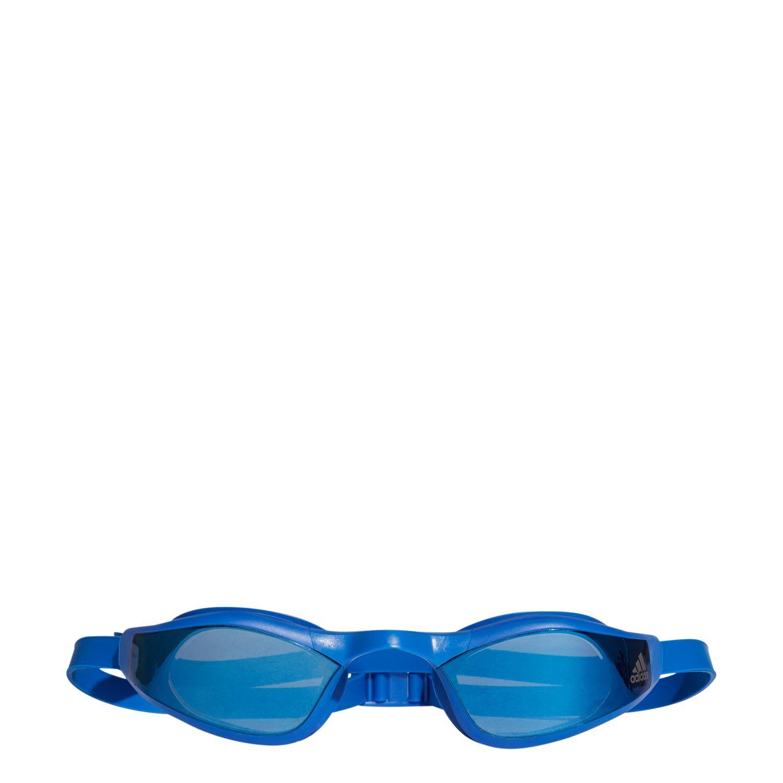 adidas Persistar Race Mirrored Schwimmbrille – Bild 2