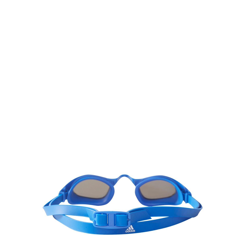 adidas Persistar Race Mirrored Schwimmbrille – Bild 3