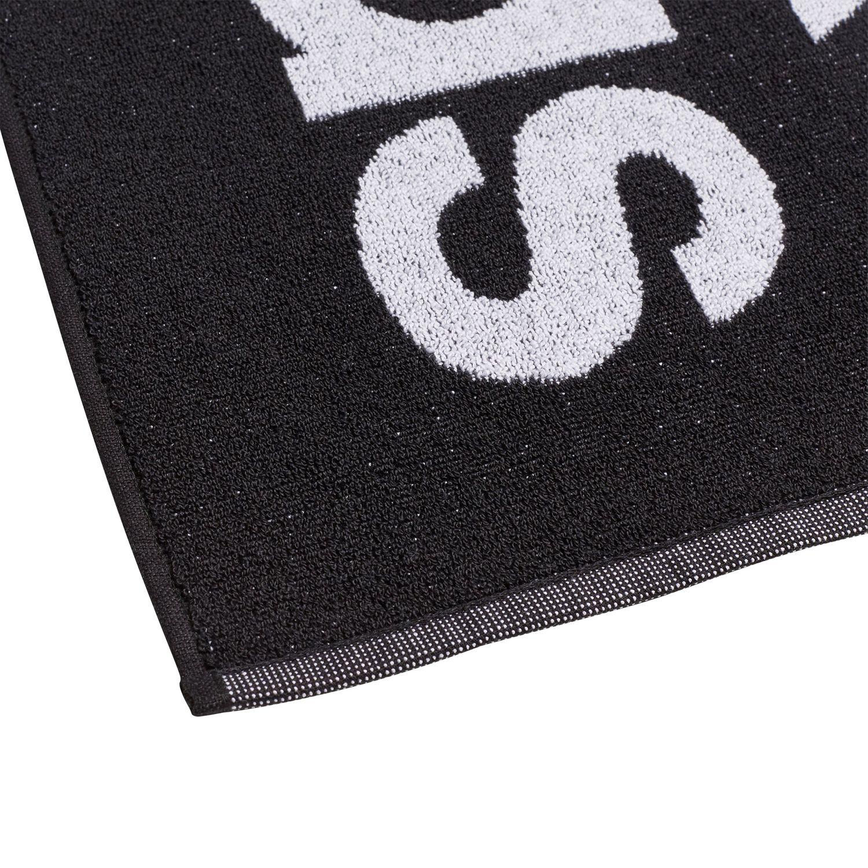 adidas Handtuch L  – Bild 3