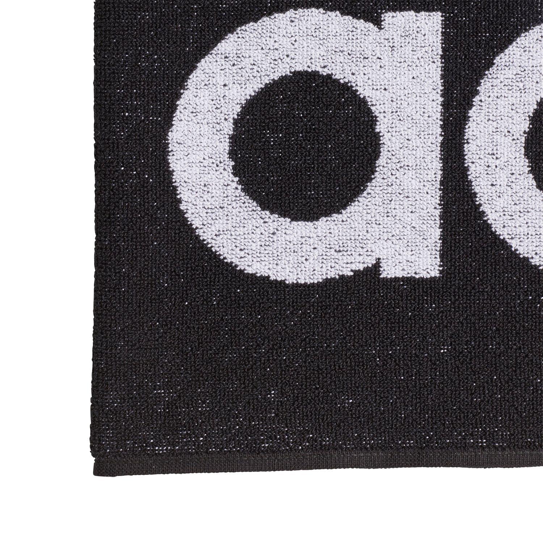 adidas Handtuch L  – Bild 4