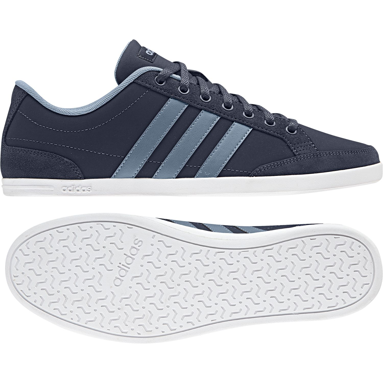 adidas Caflaire Herren Sneaker – Bild 1