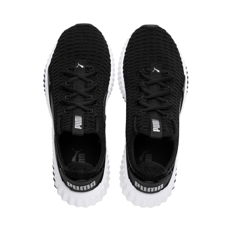 Puma Defy Damen Sneaker – Bild 2