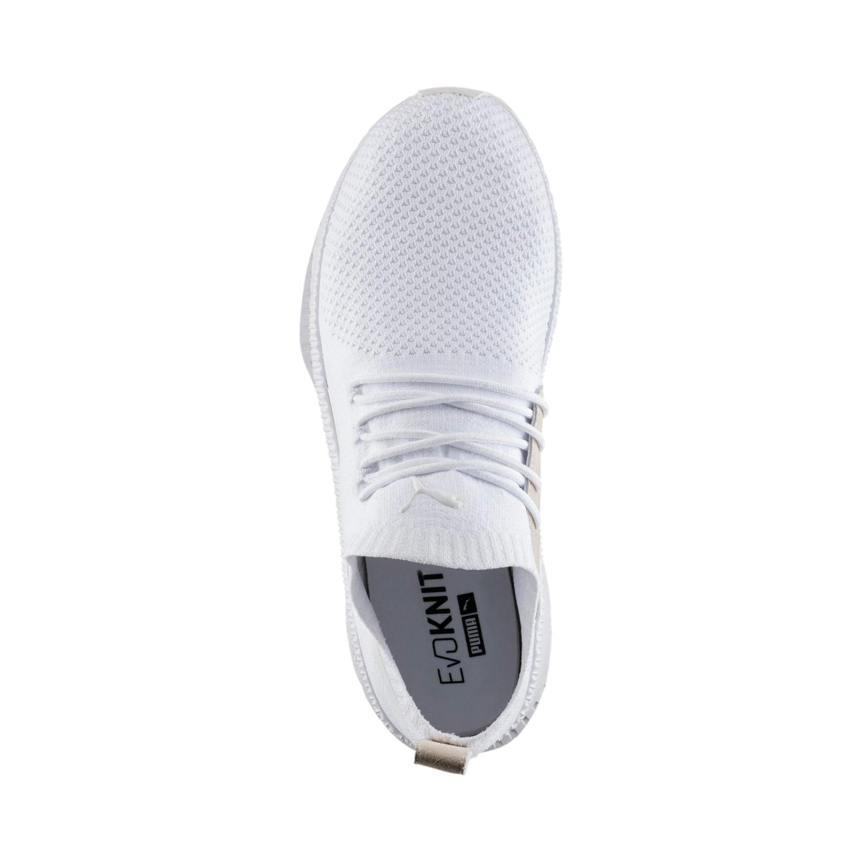 Puma TSUGI Apex evoKNIT Herren Sneaker – Bild 3
