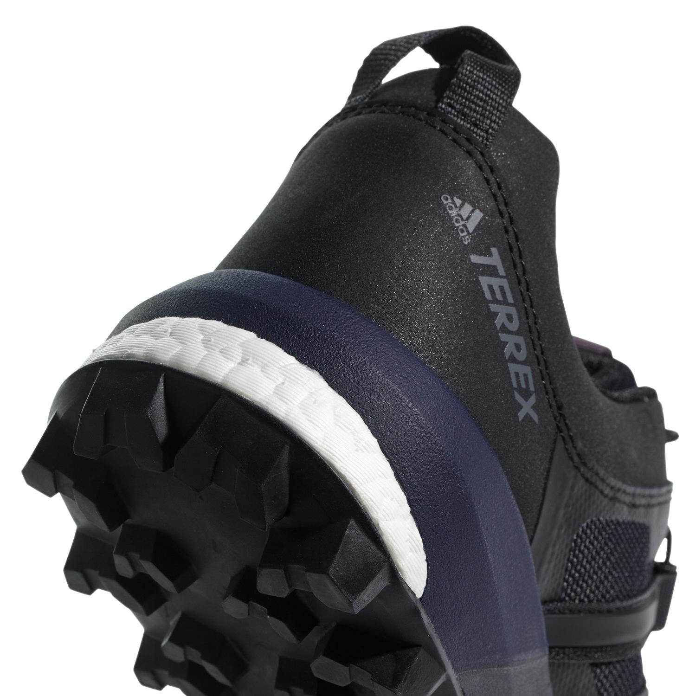 Adidas Terrex Skychaser GTX Herren Trail Laufschuhe – Bild 5