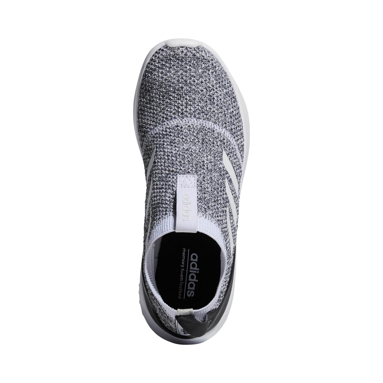 Adidas Ultimafusion Damen Freizeitschuhe – Bild 3