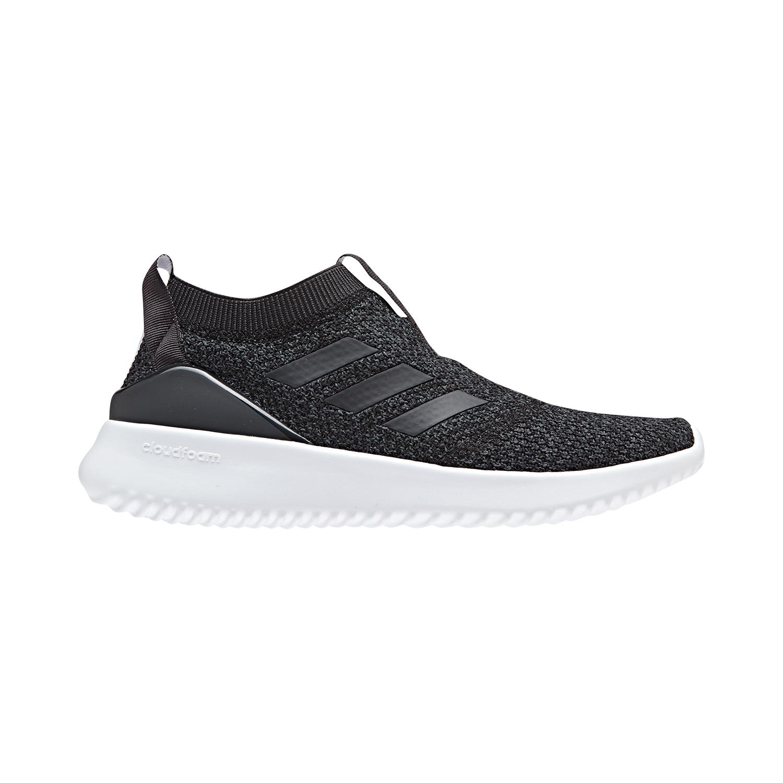 Adidas Ultimafusion Damen Freizeitschuhe – Bild 1