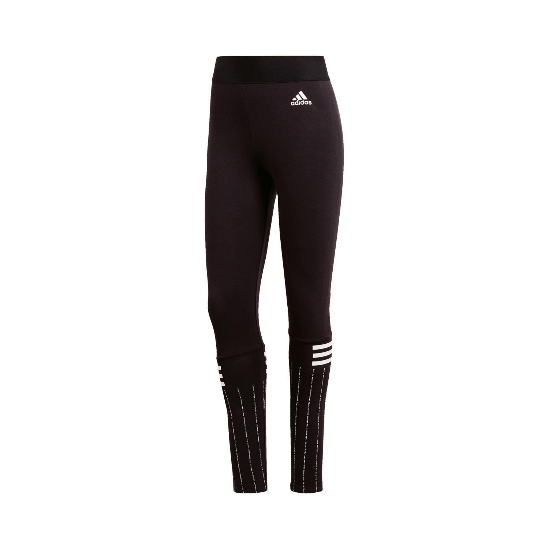 Adidas Sport ID Printed Damen Tight – Bild 1