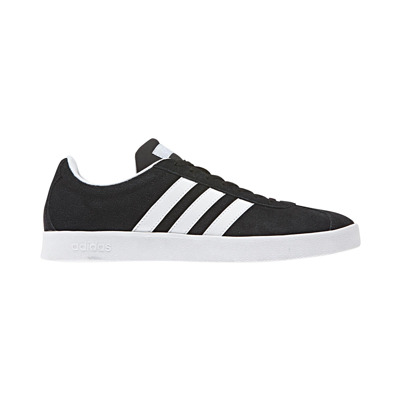 Adidas VL Court 2.0 Damen Sneaker – Bild 1