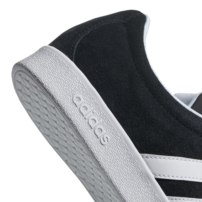 Adidas VL Court 2.0 Damen Sneaker – Bild 5