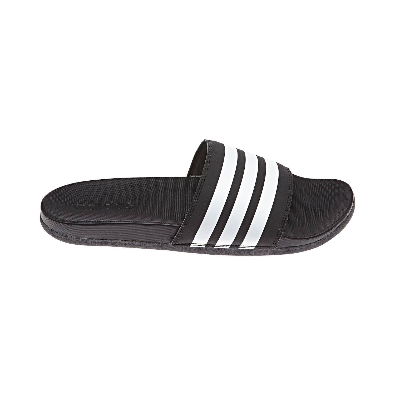 Schuhe Adilette Herren Comfort TJcK153ulF Badeschuhe Adidas DIWH2EY9