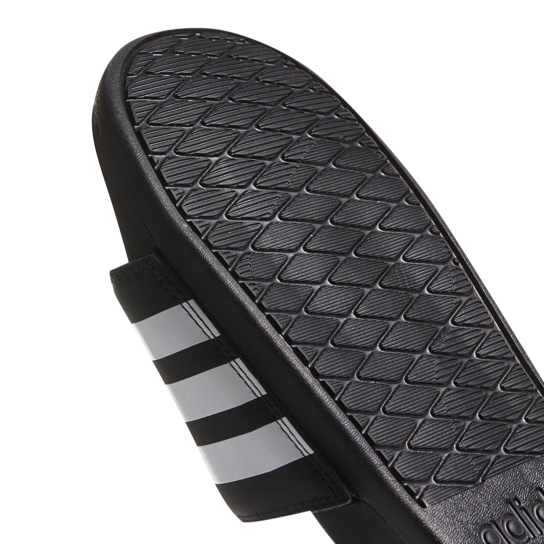 Adidas Adilette Comfort Herren Badeschuhe – Bild 5