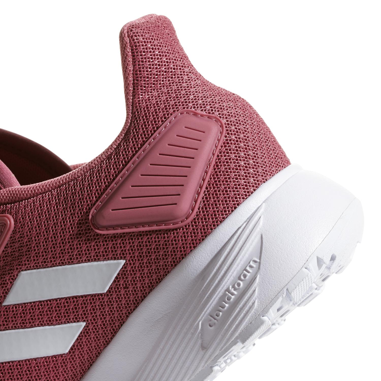 Adidas Duramo 9 Damen Laufschuhe – Bild 5