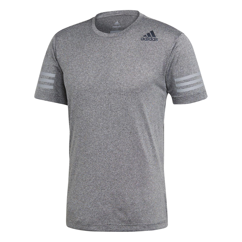 adidas FreeLift Climacool Herren T-Shirt – Bild 1