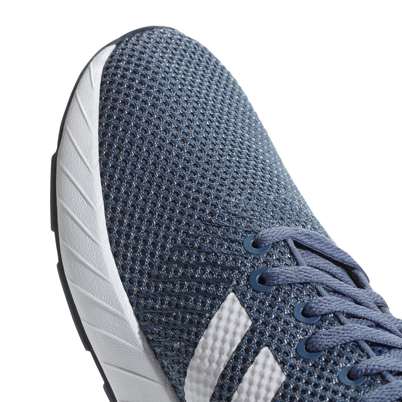 adidas Questar BYD Herren Laufschuhe – Bild 4