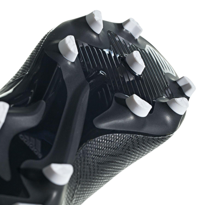 adidas Nemeziz 18.3 FG Herren Fußballschuhe – Bild 5