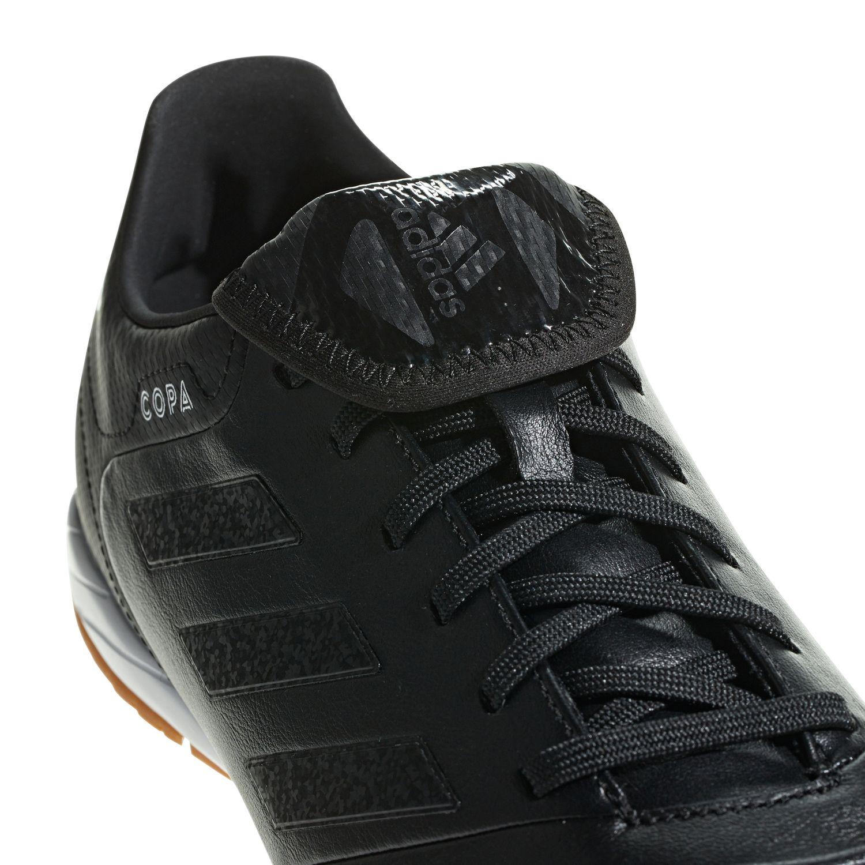 adidas Copa Tango 18.3 IN Hallenfußballschuhe – Bild 4